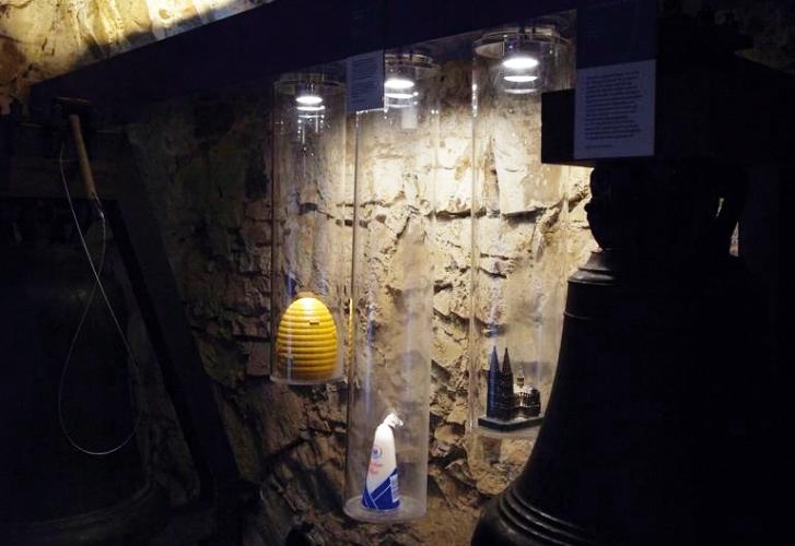 Glockenmuseum5204113